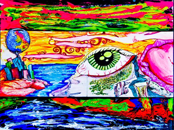 eyeinthedreamscape-web