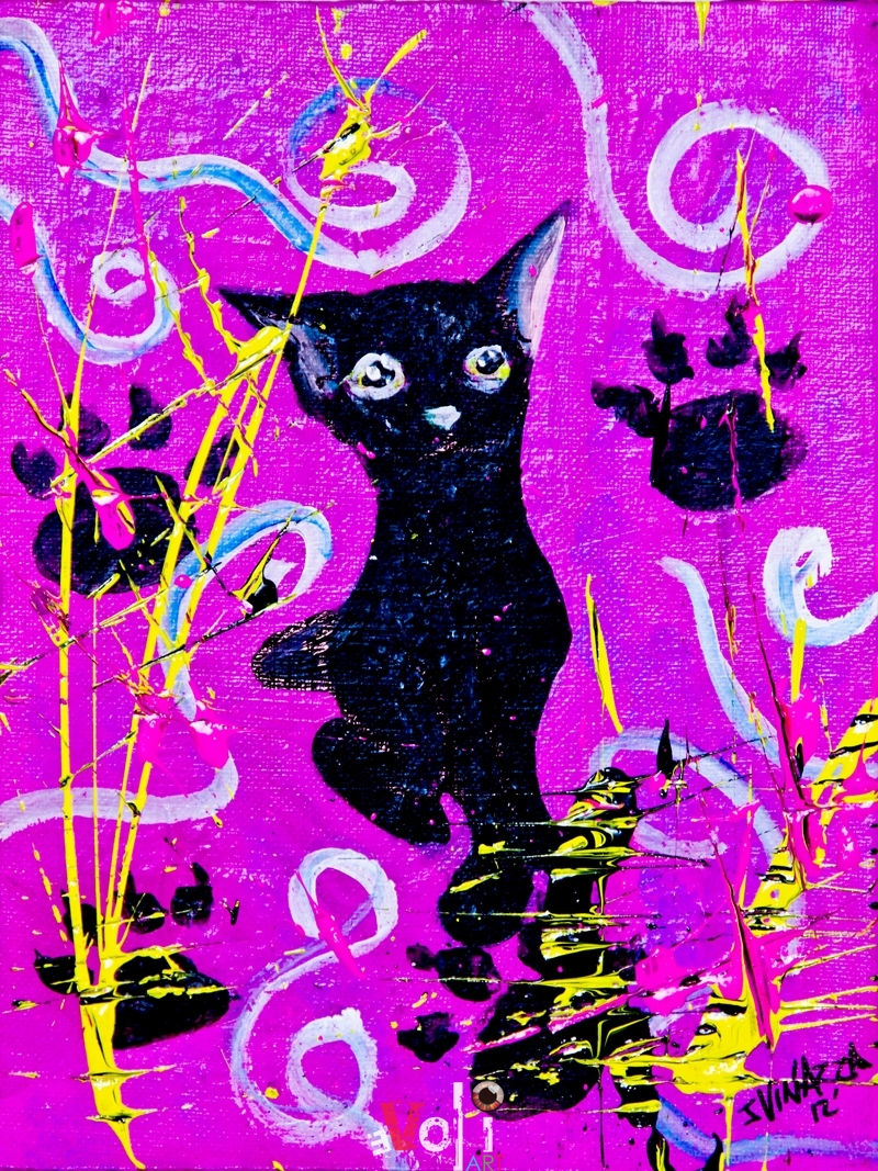 beautifulblackpussy-18×24