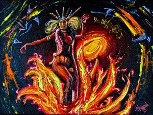 Satanico Pandmonium