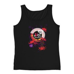 EVOL INTENTS Ladies' Tank
