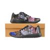 Political Circus Sneaker Men's Sneakers (Model 020)